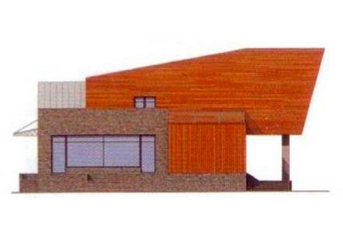 Проект дома из блоков АСД-1227 (uploads/gss/goods/227/big_2.jpg).