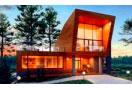 Проект дома из блоков АСД-1227 (uploads/gss/goods/227/thumb_1.jpg).