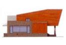 Проект дома из блоков АСД-1227 (uploads/gss/goods/227/thumb_2.jpg).