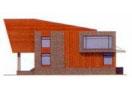 Проект дома из блоков АСД-1227 (uploads/gss/goods/227/thumb_4.jpg).
