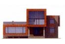 Проект дома из блоков АСД-1227 (uploads/gss/goods/227/thumb_5.jpg).
