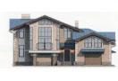 Проект дома из блоков АСД-1228 (uploads/gss/goods/228/thumb_2.jpg).