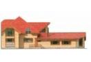 Проект дома из блоков АСД-1229 (uploads/gss/goods/229/thumb_2.jpg).