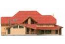 Проект дома из блоков АСД-1229 (uploads/gss/goods/229/thumb_3.jpg).