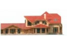 Проект дома из блоков АСД-1229 (uploads/gss/goods/229/thumb_4.jpg).