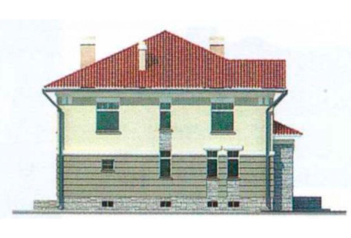 Изображение uploads/gss/goods/232/big_4.jpg к проекту элитного дома АСД-1232