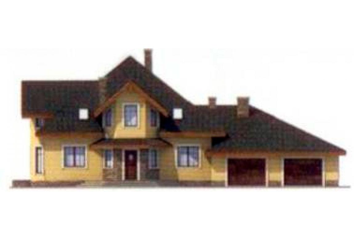 Изображение uploads/gss/goods/234/big_5.jpg к проекту элитного дома АСД-1234