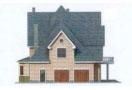 Изображение uploads/gss/goods/235/thumb_4.jpg к проекту дома ВИП класса АСД-1235