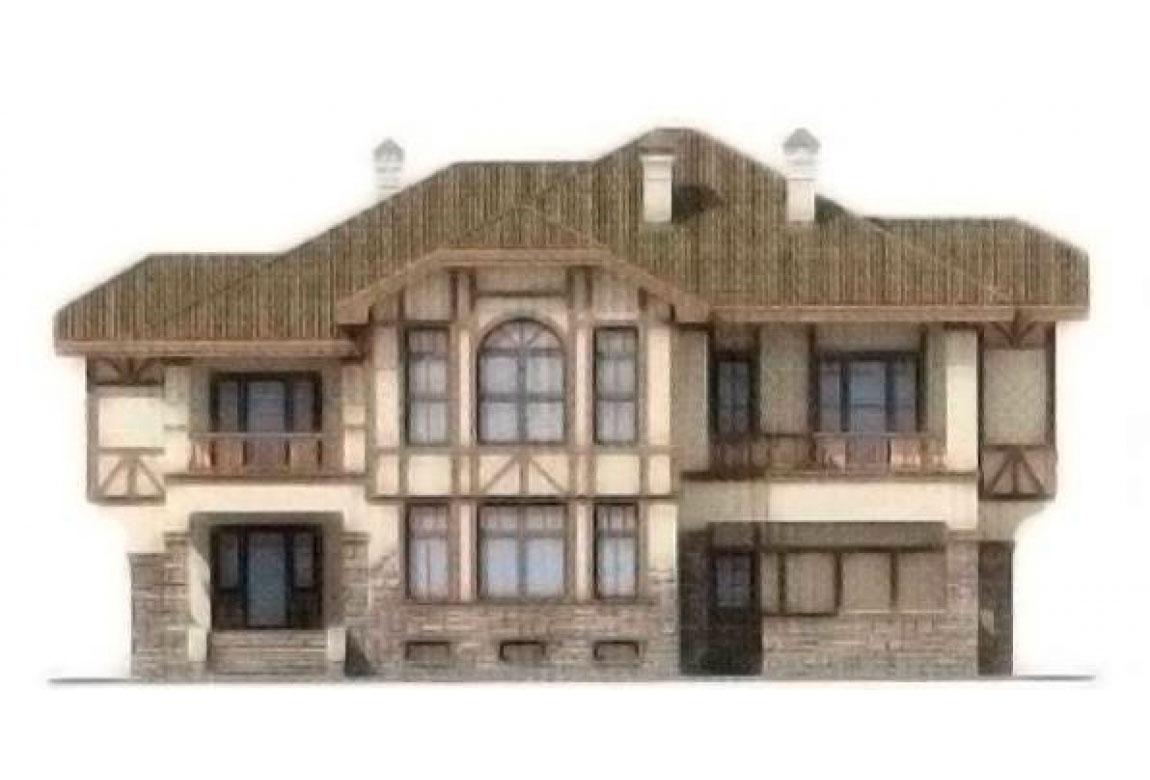 Изображение uploads/gss/goods/236/big_5.jpg к проекту элитного дома АСД-1236