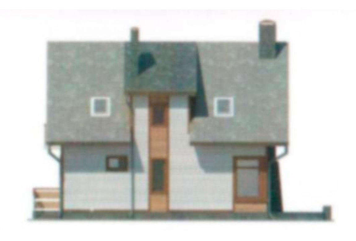 Изображение uploads/gss/goods/239/big_2.jpg к проекту дома из СИП-панелей АСД-1239