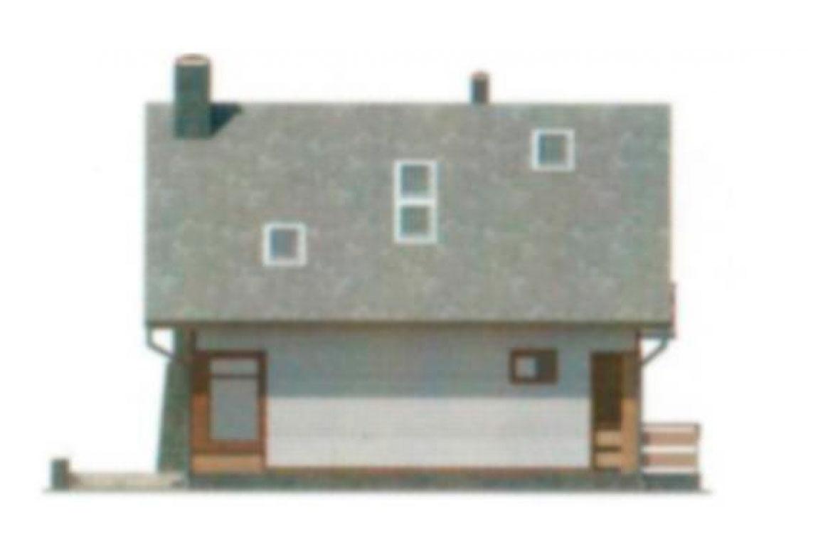 Изображение uploads/gss/goods/239/big_4.jpg к проекту дома из СИП-панелей АСД-1239