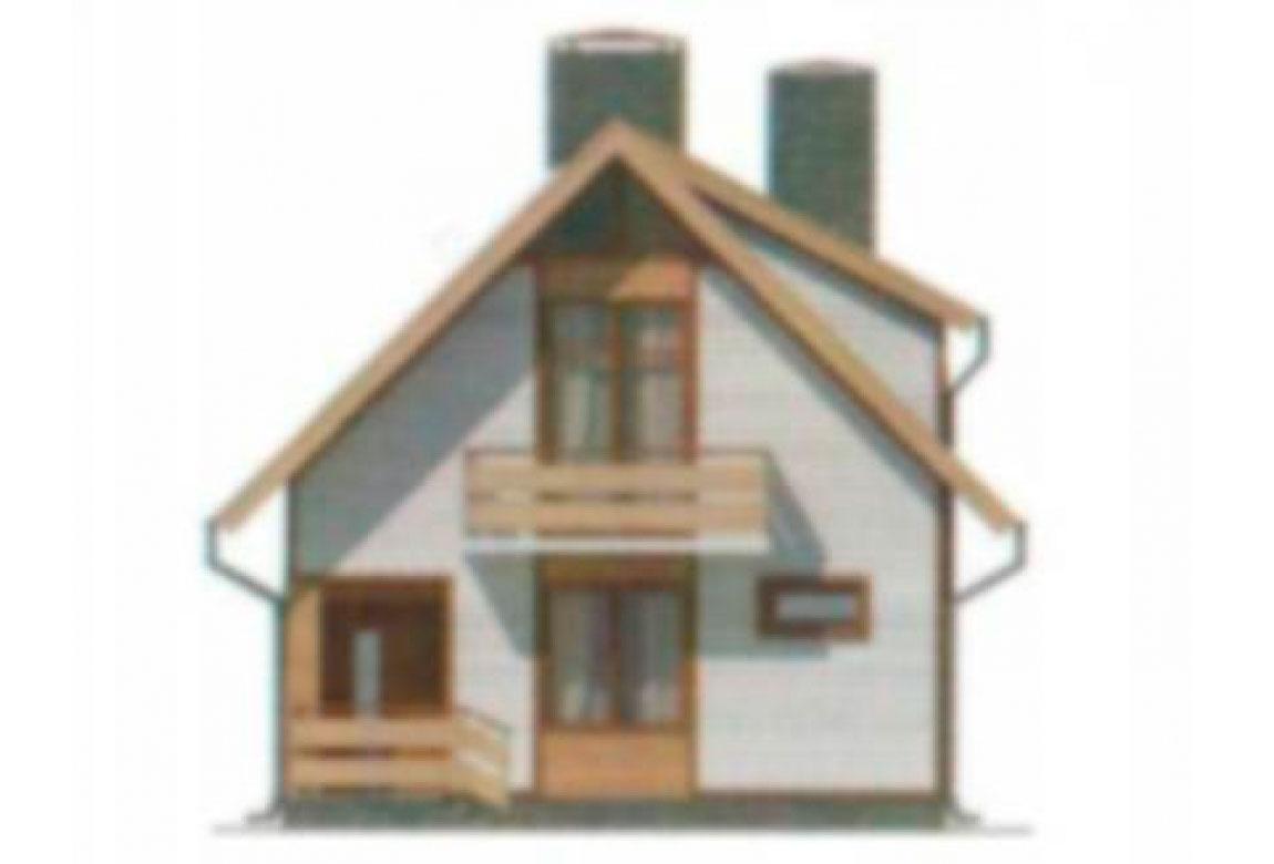 Изображение uploads/gss/goods/239/big_5.jpg к проекту дома из СИП-панелей АСД-1239