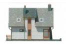 Изображение uploads/gss/goods/239/thumb_2.jpg к проекту дома из СИП-панелей АСД-1239
