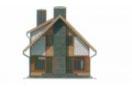 Изображение uploads/gss/goods/239/thumb_3.jpg к проекту дома из СИП-панелей АСД-1239