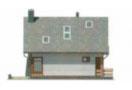 Изображение uploads/gss/goods/239/thumb_4.jpg к проекту дома из СИП-панелей АСД-1239