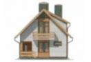 Изображение uploads/gss/goods/239/thumb_5.jpg к проекту дома из СИП-панелей АСД-1239