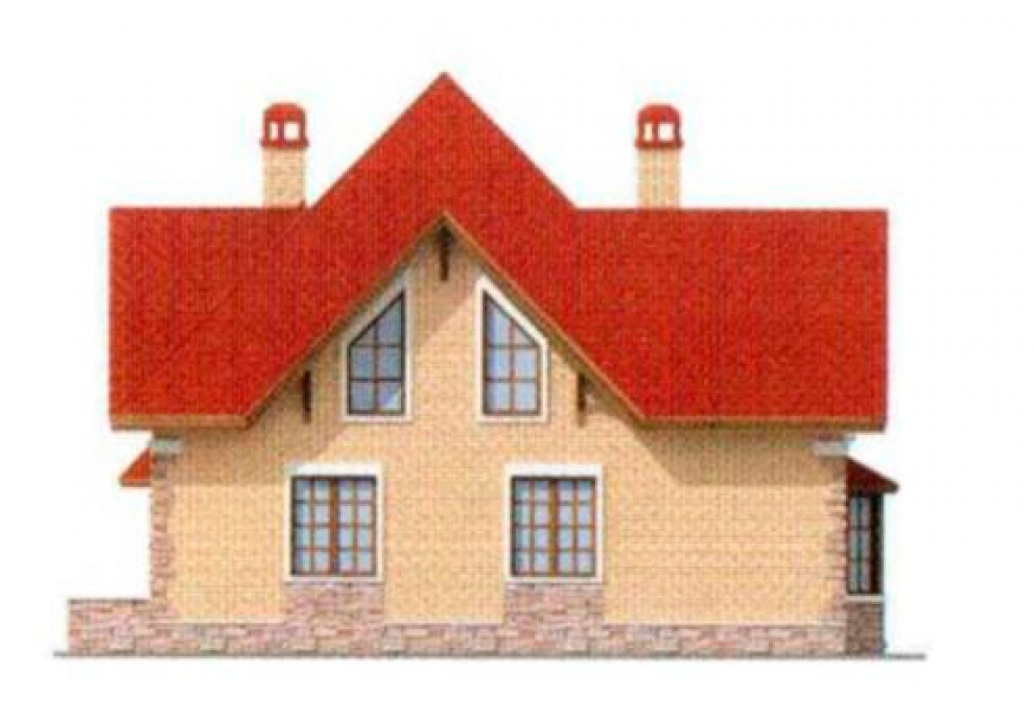 Изображение uploads/gss/goods/24/big_2.jpg к проекту дома из кирпича АСД-1024