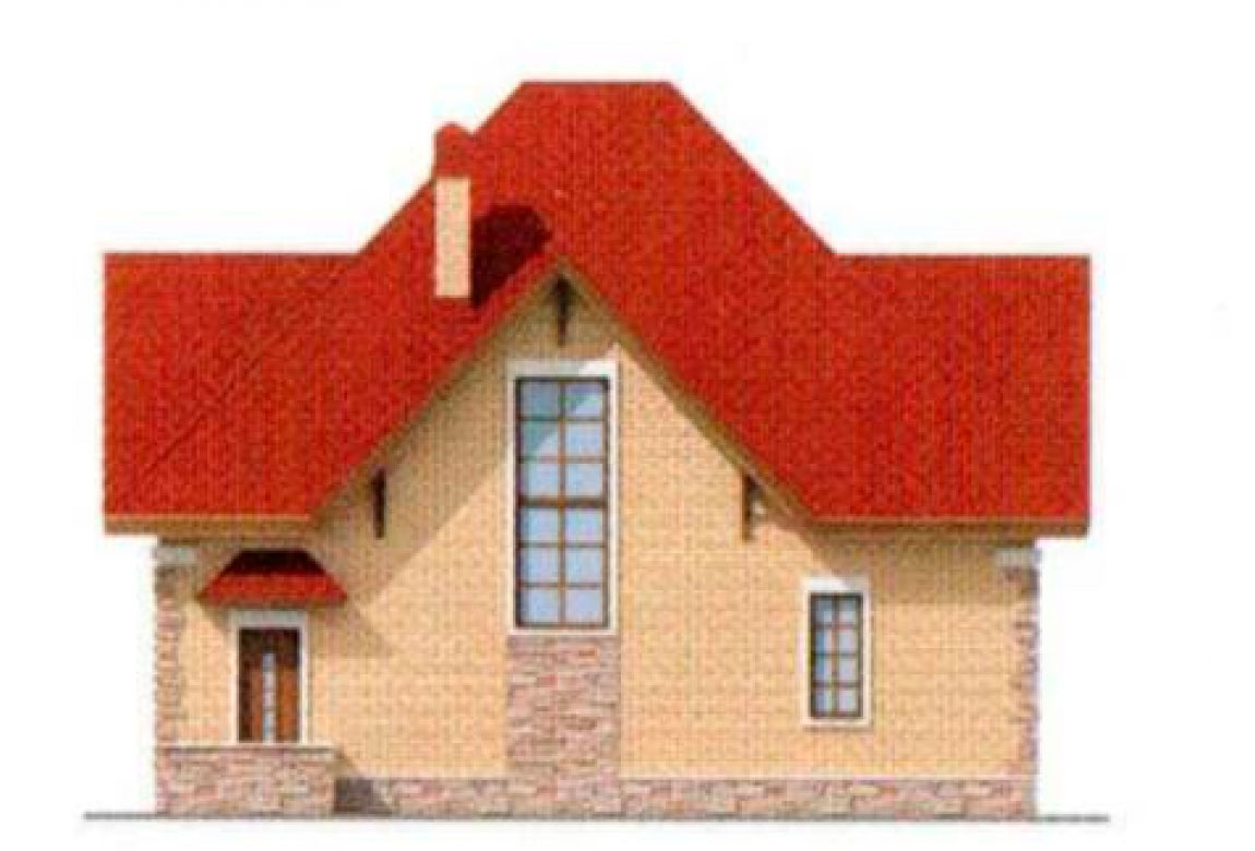Изображение uploads/gss/goods/24/big_3.jpg к проекту дома из кирпича АСД-1024