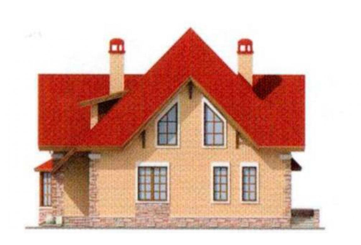 Изображение uploads/gss/goods/24/big_4.jpg к проекту дома из кирпича АСД-1024