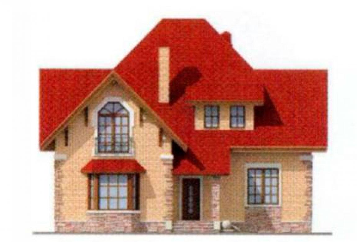 Изображение uploads/gss/goods/24/big_5.jpg к проекту дома из кирпича АСД-1024
