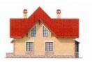 Изображение uploads/gss/goods/24/thumb_2.jpg к проекту дома из кирпича АСД-1024