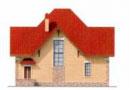 Изображение uploads/gss/goods/24/thumb_3.jpg к проекту дома из кирпича АСД-1024