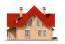 Изображение uploads/gss/goods/24/thumb_4.jpg к проекту дома из кирпича АСД-1024