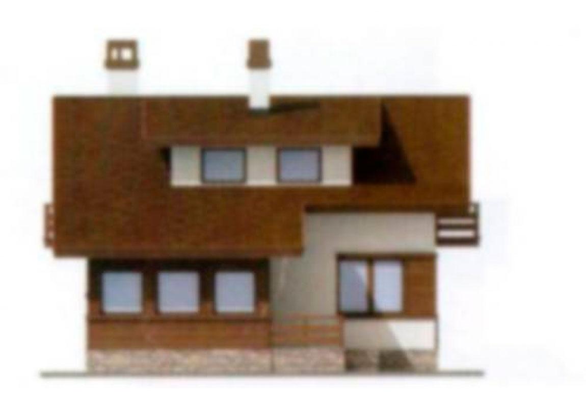 Изображение uploads/gss/goods/240/big_2.jpg к проекту дома из СИП-панелей АСД-1240