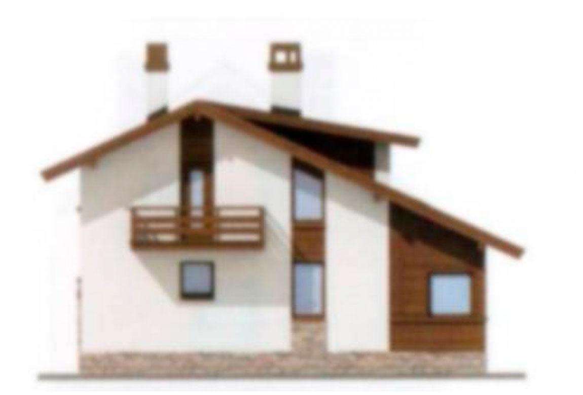 Изображение uploads/gss/goods/240/big_3.jpg к проекту дома из СИП-панелей АСД-1240