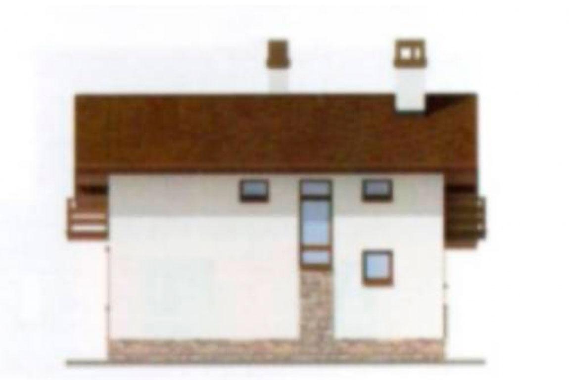 Изображение uploads/gss/goods/240/big_4.jpg к проекту дома из СИП-панелей АСД-1240