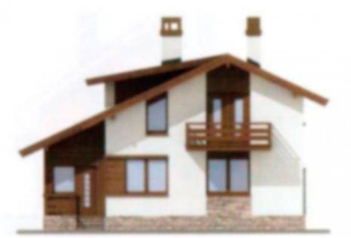 Изображение uploads/gss/goods/240/big_5.jpg к проекту дома из СИП-панелей АСД-1240