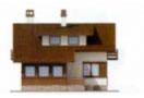 Изображение uploads/gss/goods/240/thumb_2.jpg к проекту дома из СИП-панелей АСД-1240