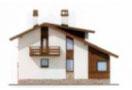 Изображение uploads/gss/goods/240/thumb_3.jpg к проекту дома из СИП-панелей АСД-1240