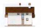 Изображение uploads/gss/goods/240/thumb_4.jpg к проекту дома из СИП-панелей АСД-1240