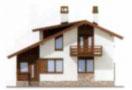 Изображение uploads/gss/goods/240/thumb_5.jpg к проекту дома из СИП-панелей АСД-1240