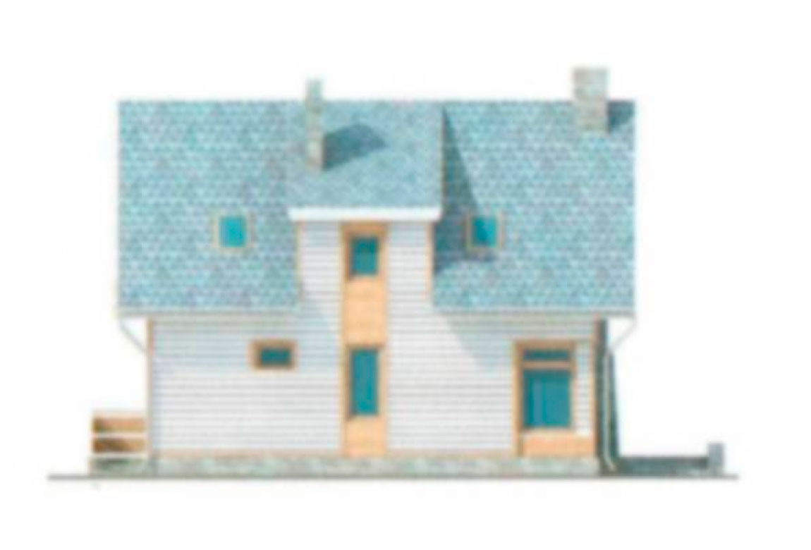 Изображение uploads/gss/goods/241/big_2.jpg к проекту дома из СИП-панелей АСД-1241