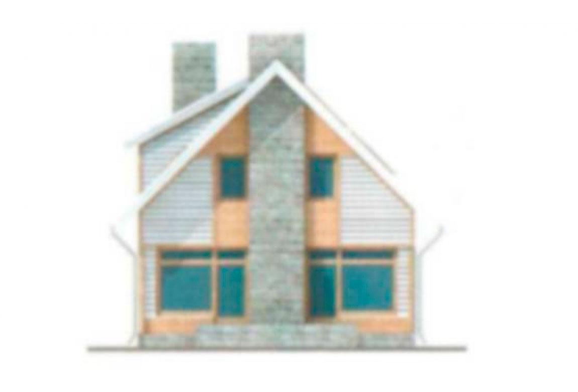 Изображение uploads/gss/goods/241/big_3.jpg к проекту дома из СИП-панелей АСД-1241