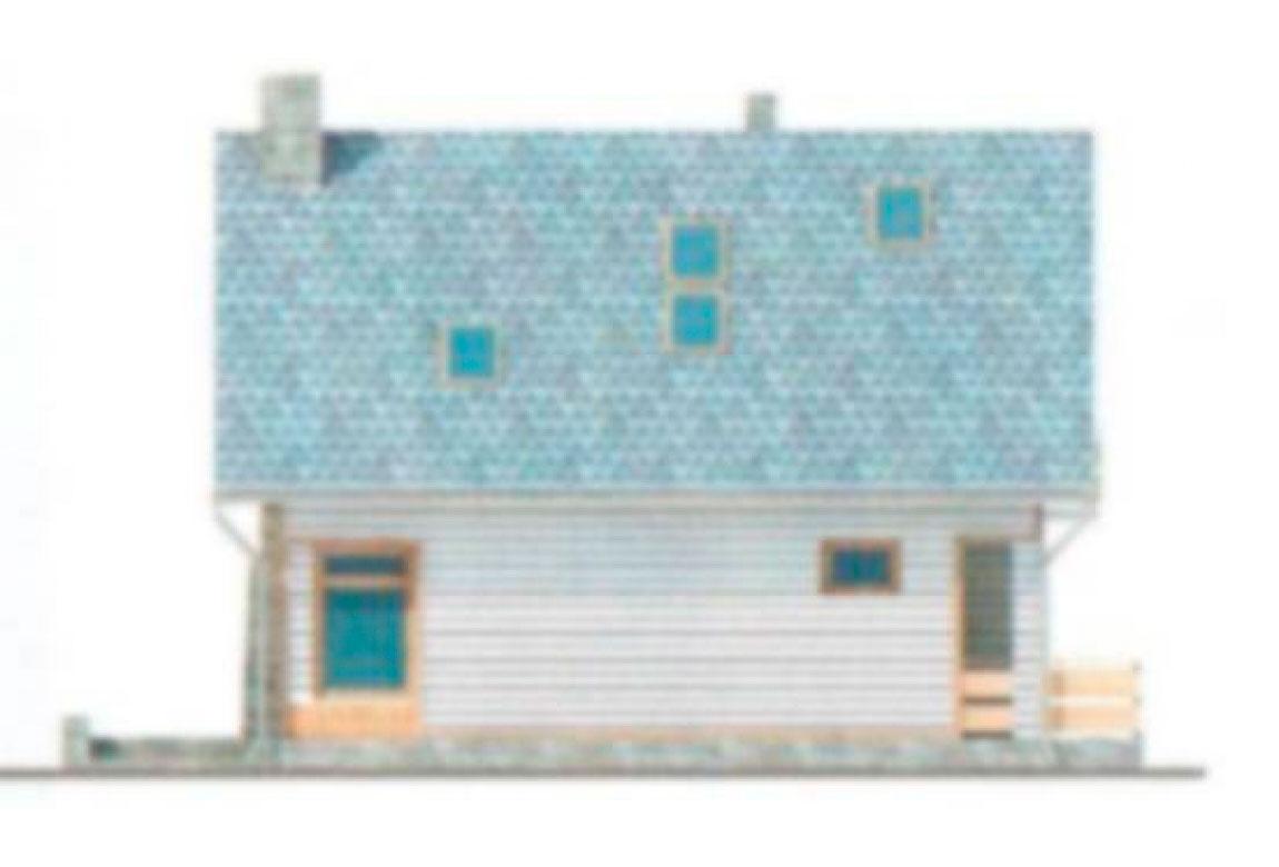 Изображение uploads/gss/goods/241/big_4.jpg к проекту дома из СИП-панелей АСД-1241