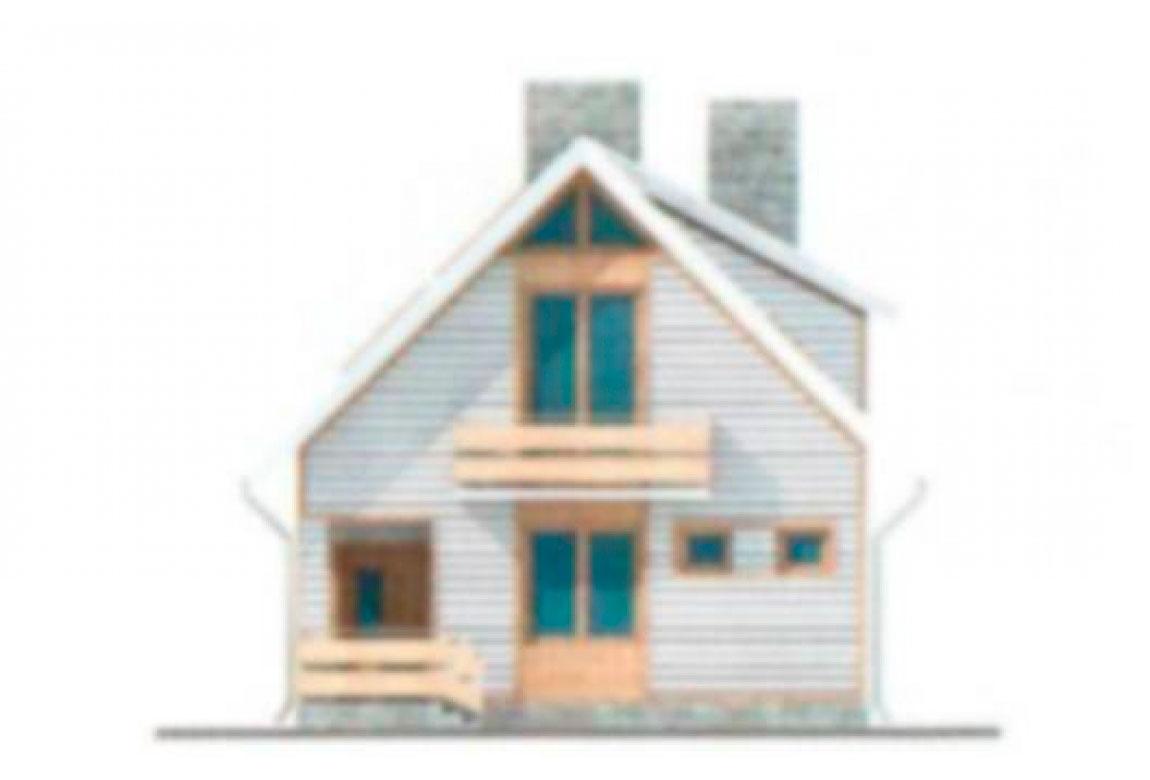 Изображение uploads/gss/goods/241/big_5.jpg к проекту дома из СИП-панелей АСД-1241