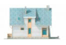 Изображение uploads/gss/goods/241/thumb_2.jpg к проекту дома из СИП-панелей АСД-1241