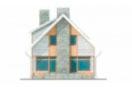 Изображение uploads/gss/goods/241/thumb_3.jpg к проекту дома из СИП-панелей АСД-1241