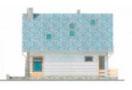 Изображение uploads/gss/goods/241/thumb_4.jpg к проекту дома из СИП-панелей АСД-1241