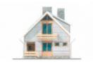 Изображение uploads/gss/goods/241/thumb_5.jpg к проекту дома из СИП-панелей АСД-1241