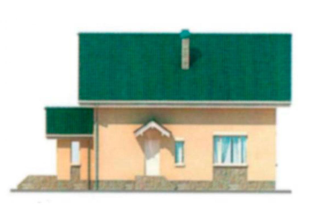 Изображение uploads/gss/goods/242/big_2.jpg к проекту дома из СИП-панелей АСД-1242
