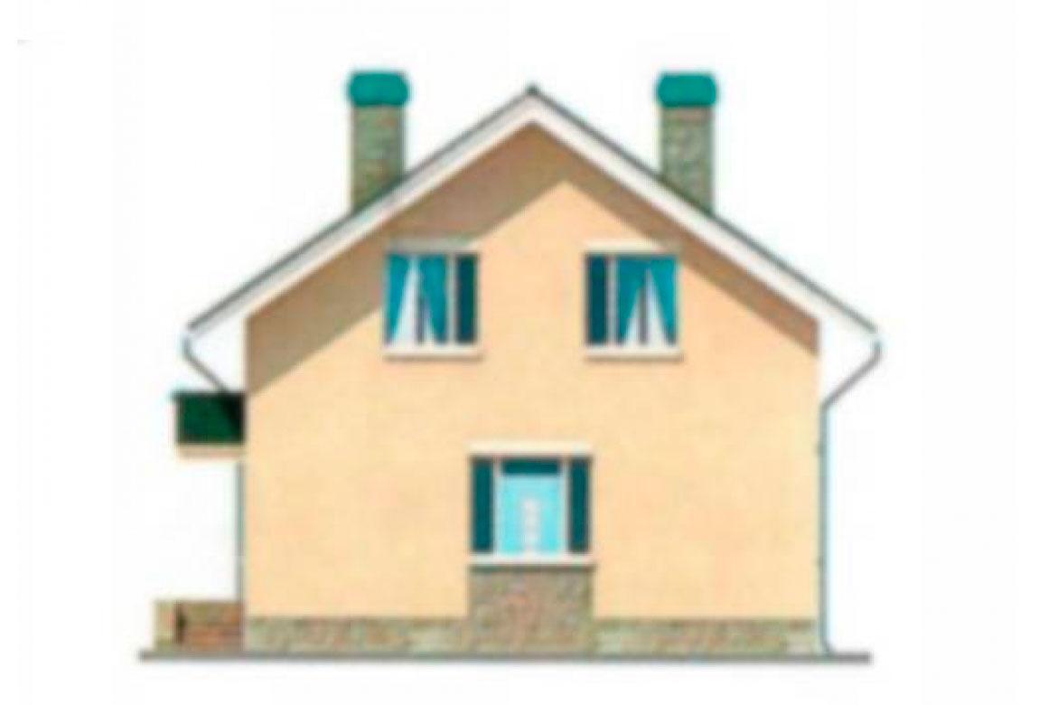 Изображение uploads/gss/goods/242/big_3.jpg к проекту дома из СИП-панелей АСД-1242