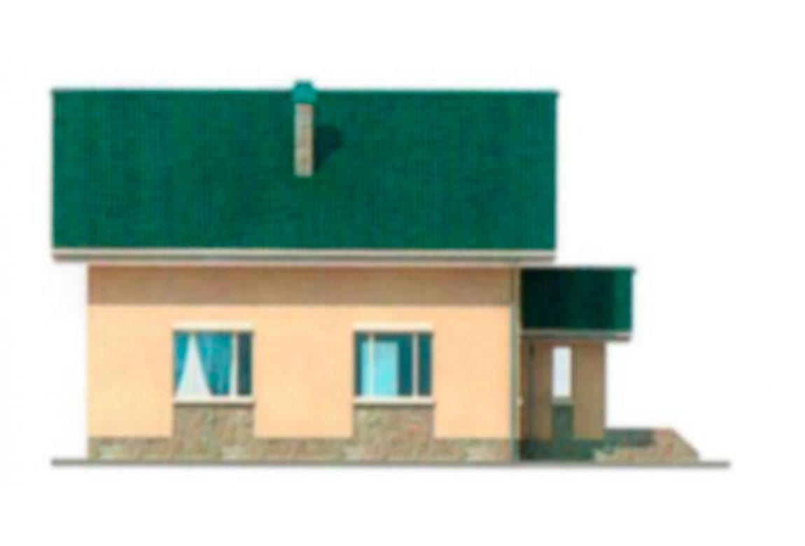 Изображение uploads/gss/goods/242/big_4.jpg к проекту дома из СИП-панелей АСД-1242
