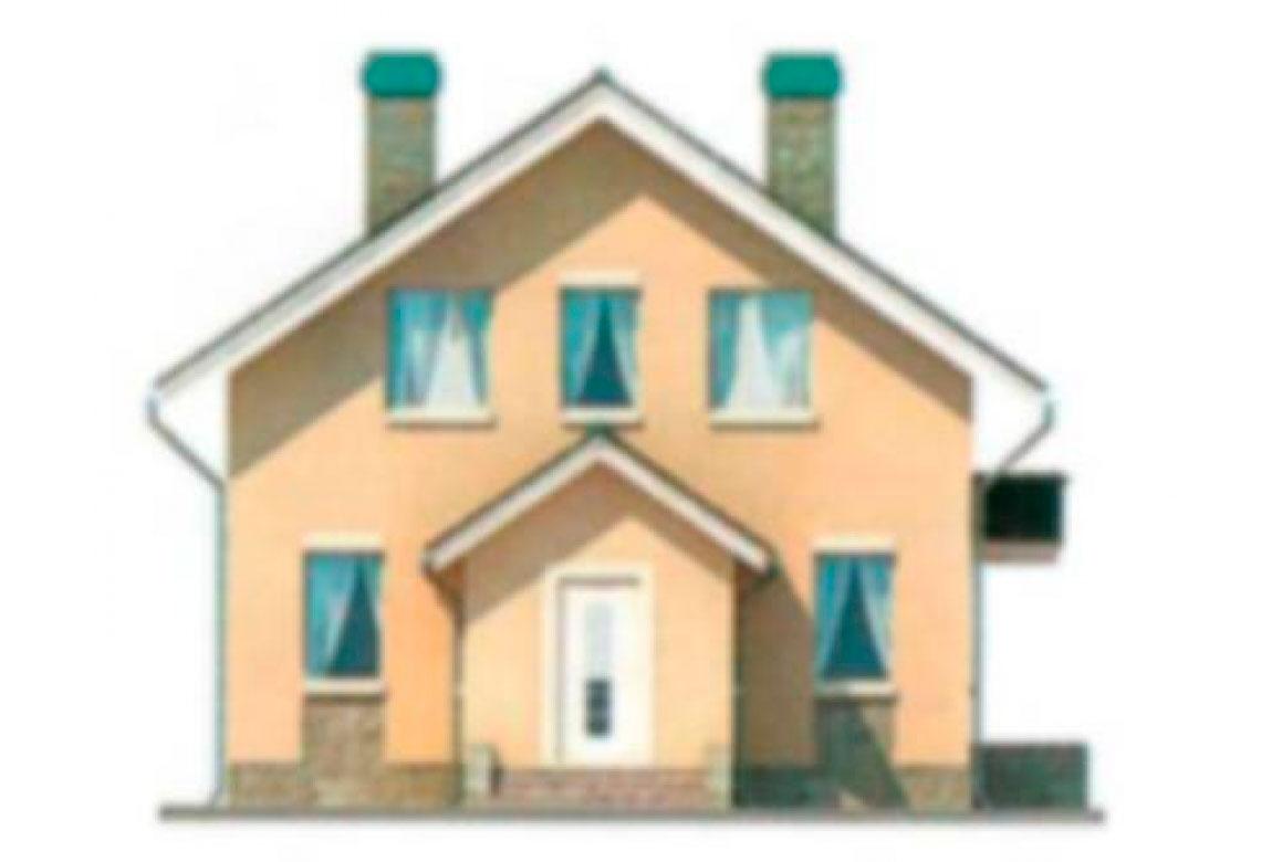 Изображение uploads/gss/goods/242/big_5.jpg к проекту дома из СИП-панелей АСД-1242