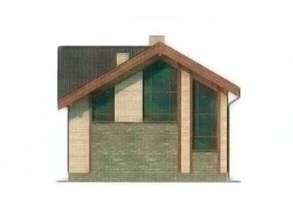 Изображение uploads/gss/goods/244/big_3.jpg к проекту дома из СИП-панелей АСД-1244