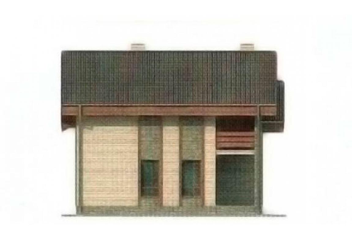 Изображение uploads/gss/goods/244/big_4.jpg к проекту дома из СИП-панелей АСД-1244