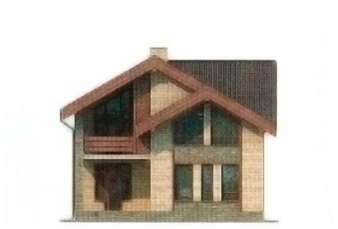 Изображение uploads/gss/goods/244/big_5.jpg к проекту дома из СИП-панелей АСД-1244